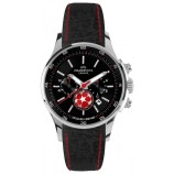 Jacques Lemans U-32H1