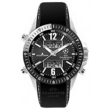 Jacques Lemans U-34A