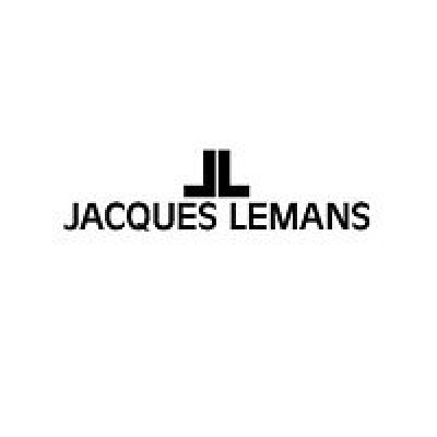 Jacques Lemans 1-1197a
