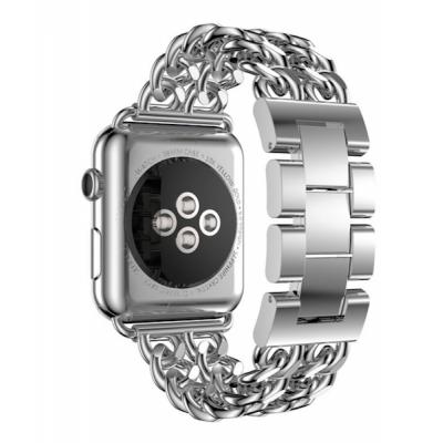 Браслет для Apple Watch 38 mm ST R