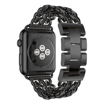Браслет для Apple Watch 38 mm BL R