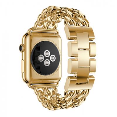 Браслет для Apple Watch 38 mm G R