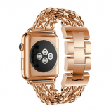 Браслет для Apple Watch 38 mm RG R