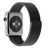 Браслет Apple Watch 38mm BL