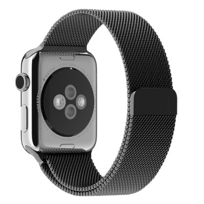 Браслет Apple Watch 38mm BL