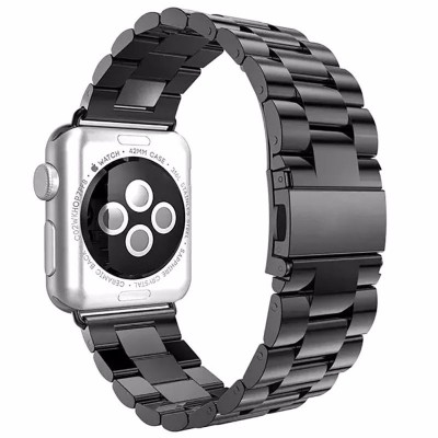 Браслет для Apple Watch 42mm BLA