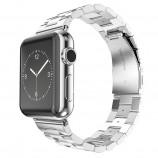 Браслет для Apple Watch 42mm STA