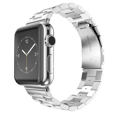 Браслет Apple Watch 42mm STA
