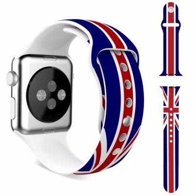 Ремешок Apple Watch 42 mm SG1
