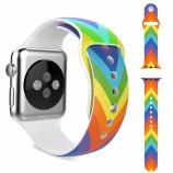 Ремешок Apple Watch 42 mm SG2