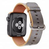 Ремешок Apple Watch 42 mm N1