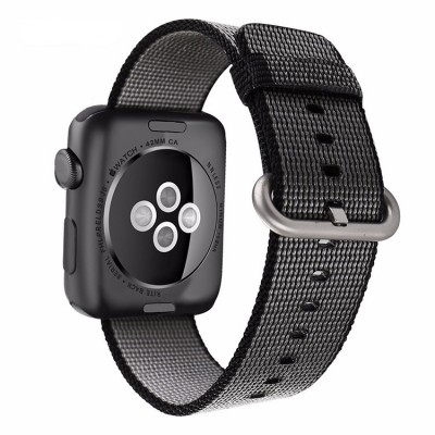 Ремешок Apple Watch 42 mm N2
