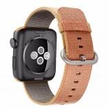 Ремешок Apple Watch 42 mm N3
