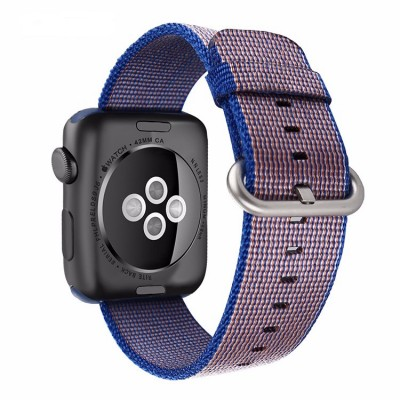 Ремешок Apple Watch 42 mm N4
