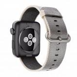 Ремешок Apple Watch 42 mm N5