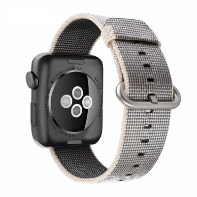 Ремешок Apple Watch 42 mm N5