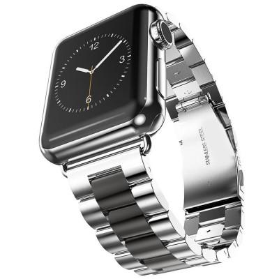 Браслет для Apple Watch 42mm STA/B