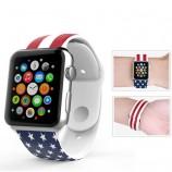 Ремешок Apple Watch 42 mm SG3