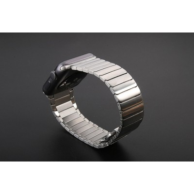 Браслет для Apple Watch 42 mm Black St