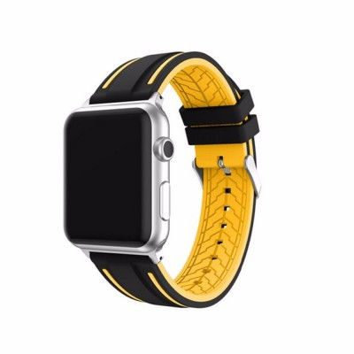 Ремешок для Apple Watch Sport 42 mm C1