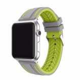 Ремешок для Apple Watch Sport 42 mm C3