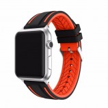 Ремешок для Apple Watch Sport 42 mm C2