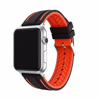 Ремешок для Apple Watch Sport 42 mm C2
