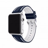 Ремешок для Apple Watch Sport 42 mm C4