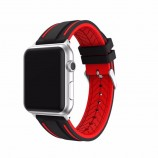 Ремешок для Apple Watch Sport 42 mm C6