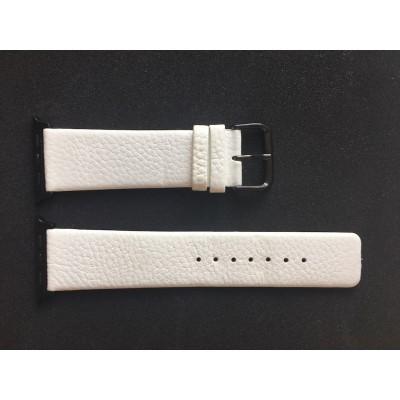 Ремешки для Apple Watch 42 мм 17