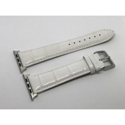 Ремешок Apple Watch 42 mm 5