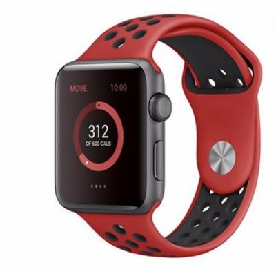 Ремешок Apple Watch Sport