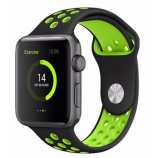 Ремешок для Apple Watch Sport 42 mm S10