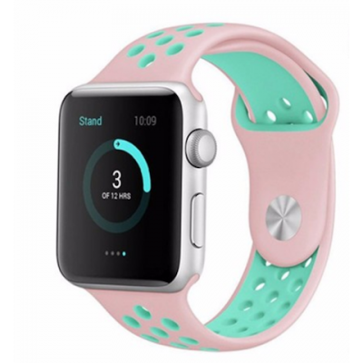 Ремешок Apple Watch Sport
