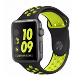 Ремешок Apple Watch Sport 38 mm S4
