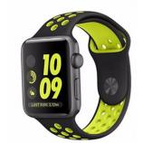 Ремешок Apple Watch Sport 38 mm S4