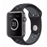 Ремешок Apple Watch Sport 42 mm S5