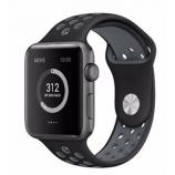 Ремешок Apple Watch Sport 38 mm S5