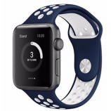 Ремешок Apple Watch Sport 38 mm S7
