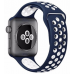 Ремешок Apple Watch