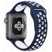 Ремешок Apple Watch Sport 42 mm S7
