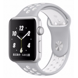 Ремешок Apple Watch Sport 38 mm S8