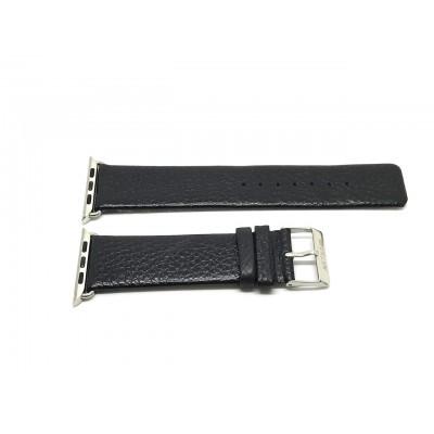 Ремешок Apple Watch 42 mm 11