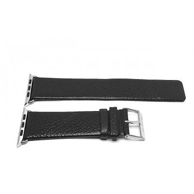 Ремешок для Apple Watch 42 мм 1