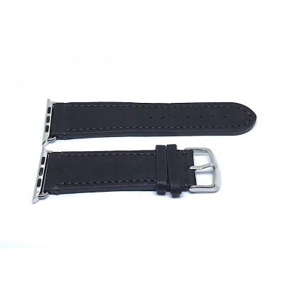Ремешки для Apple Watch 42 мм 7