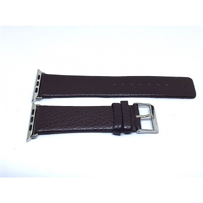 Ремешки для Apple Watch 42 мм 11