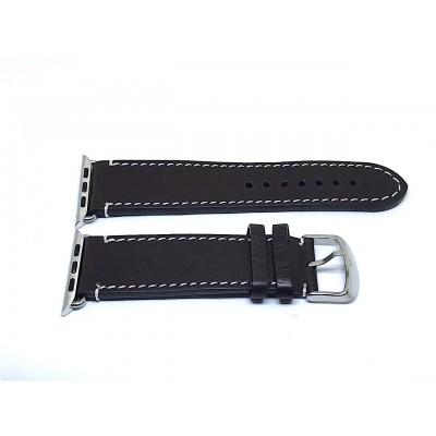 Ремешки для Apple Watch 42 мм 12