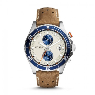 Fossil CH2951
