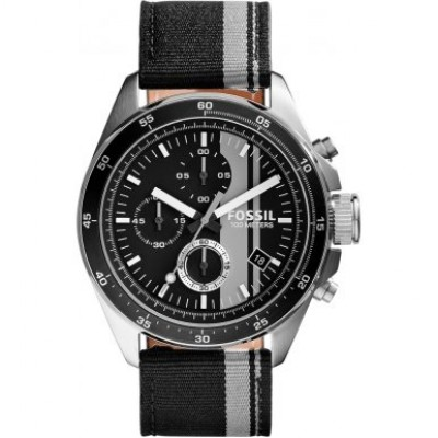 Fossil CH2959