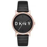 Ремешок DKNY NY2633